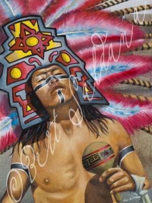 aztec-dancer-1