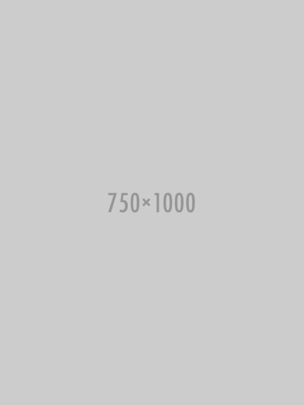 750×1000