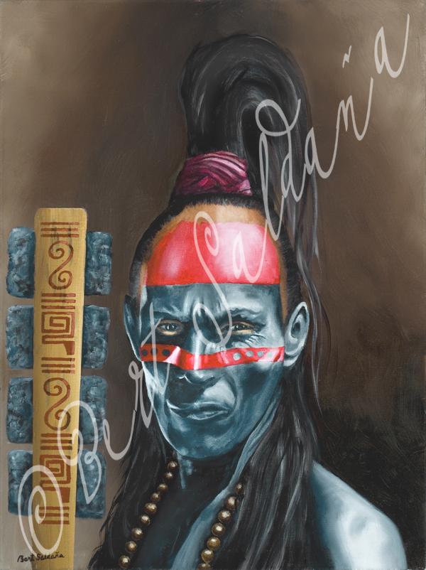 mayan-warrior-1