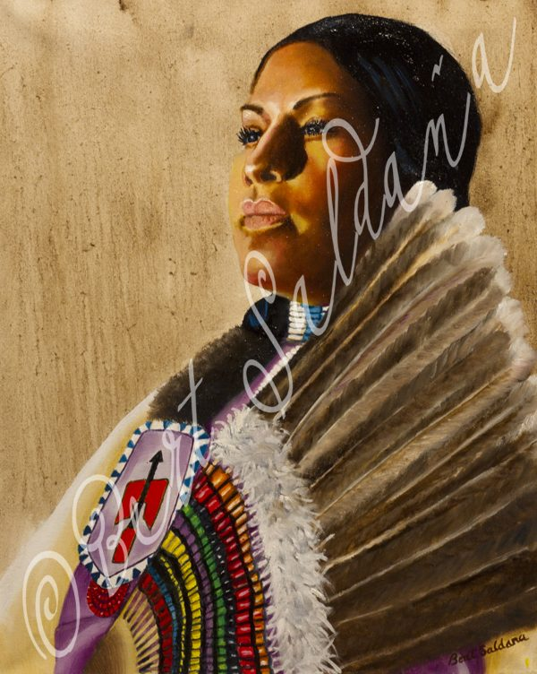 native-pride