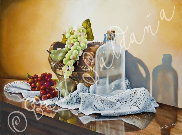 still-life-with-lace