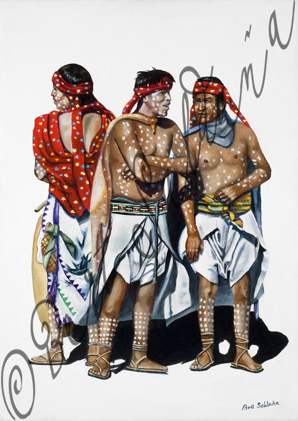 tres-tarahumara